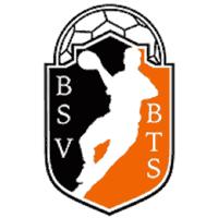 BSV BTS