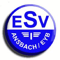 ESV Ansbach EYB
