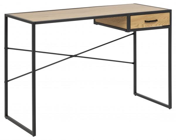 Schreibtisch Soler