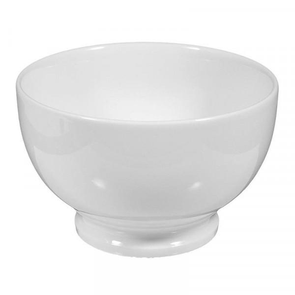 Bowl Compact