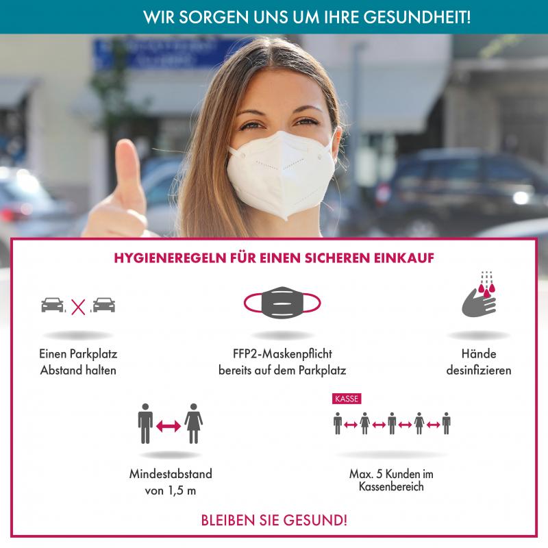 media/image/Hygieneregeln-Thumpnail-800x800px.jpg