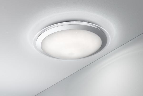LED-Deckenleuchte Era