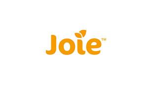 media/image/joie_logo.jpg