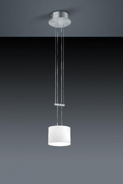 LED-Pendelleuchte Grazia