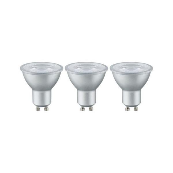 LED-Leuchtmittel-Set Reflektor
