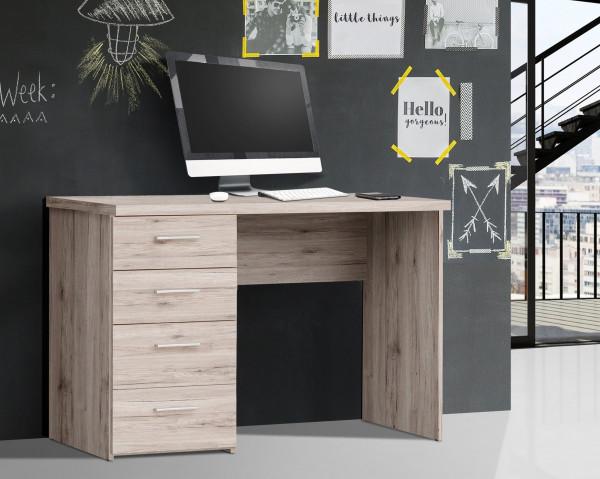 Schreibtisch Balu -BESTPREIS-