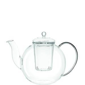 Teekanne Armonia