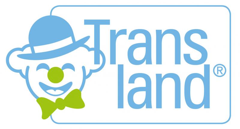 media/image/transland.png