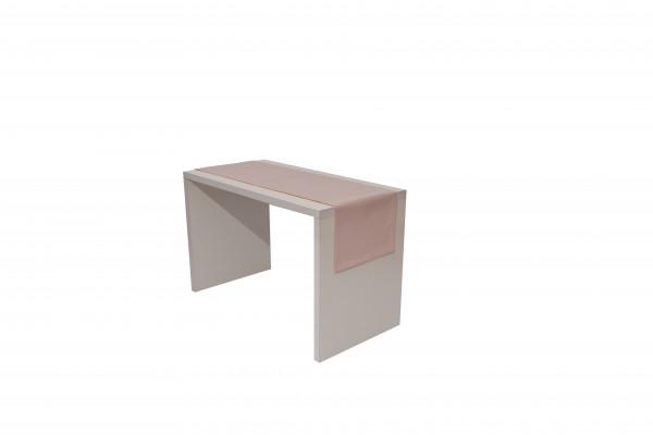 Tischläufer Loft