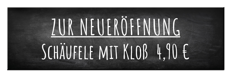 Kreidetafel_Angebot_Sch-ufle490