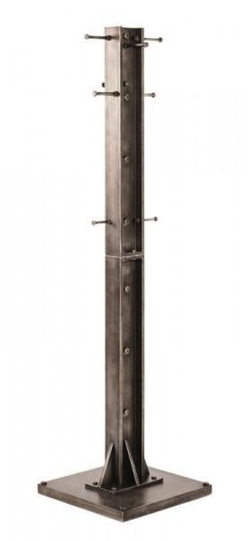 Garderobenständer Carrier