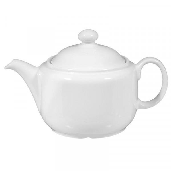 Teekanne Compact