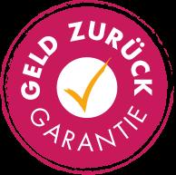 button-geld-zurueck-garantie