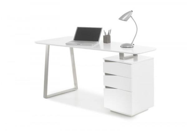 Schreibtisch Trelino