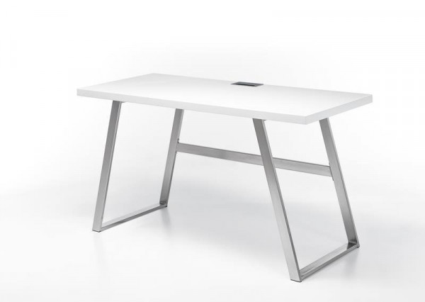 Schreibtisch Anelo