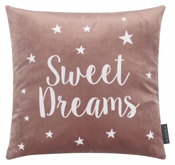Kissen Smooch Sweet Dreams