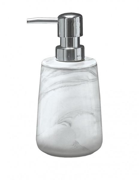 Seifenspender Marble