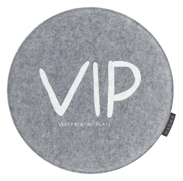 Stuhlkissen Avaro VIP