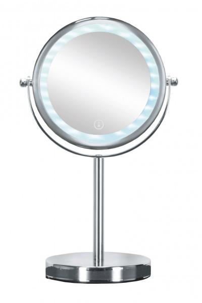 LED-Kosmetikspiegel Bright Mirror