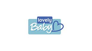 media/image/lovely-baby-logo.png