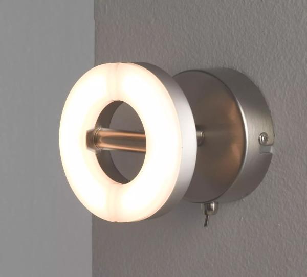 LED-Spot Buster