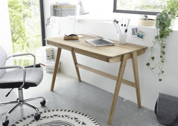 Schreibtisch Delfan