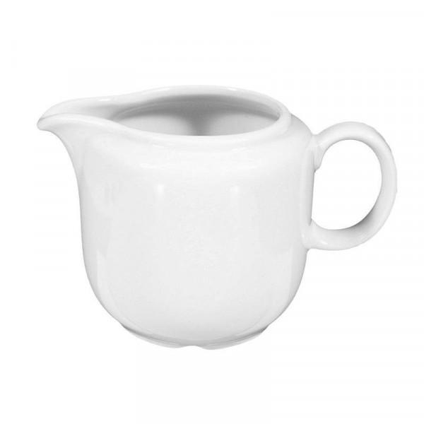 Milchkännchen Compact