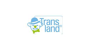 media/image/transland-logo.png