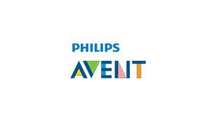 media/image/philips-avent_logo.jpg