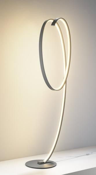 LED-Stehleuchte MONDO Fito