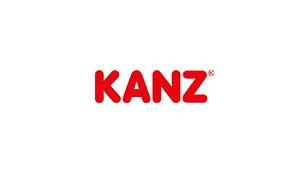 media/image/kanz_logo.jpg