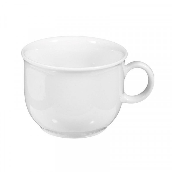 Kaffeetasse Compact