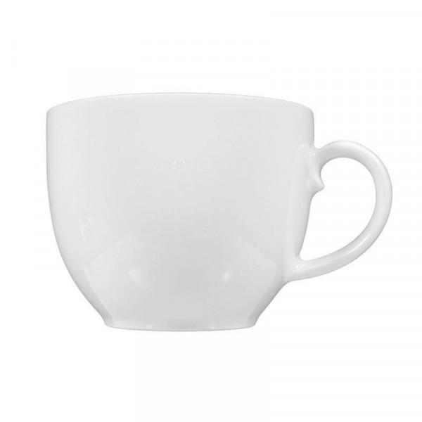 Kaffeetasse Rondo