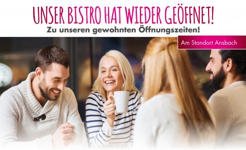 https://www.moebel-pilipp.de/pilipp-einrichtungshaus-ansbach