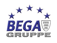 BEGA-Consult