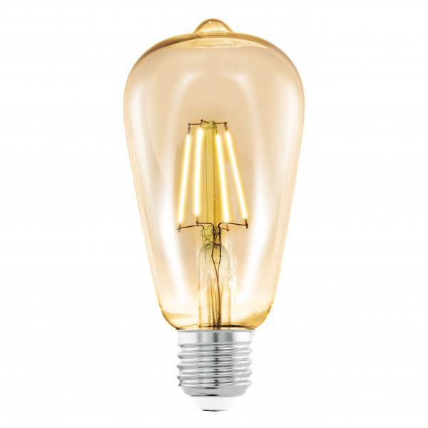 LED-Leuchtmittel ST64