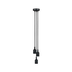 Pendulum Neordic