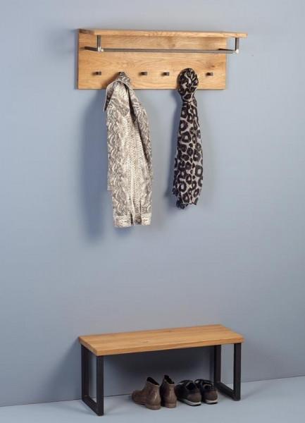 Garderobe Kaneda
