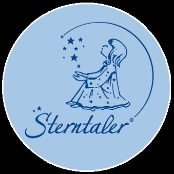 media/image/Logo_sterntaler_3.png