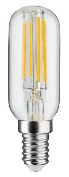 LED-Leuchtmittel Röhre
