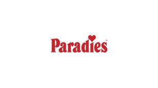 media/image/paradies_logo.jpg