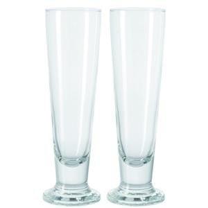 Pilsglas-Set Beer Generation