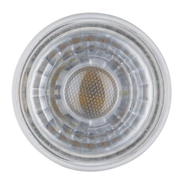 LED-Leuchtmittel Glasreflektor