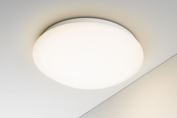 LED-Deckenleuchte Agadir II