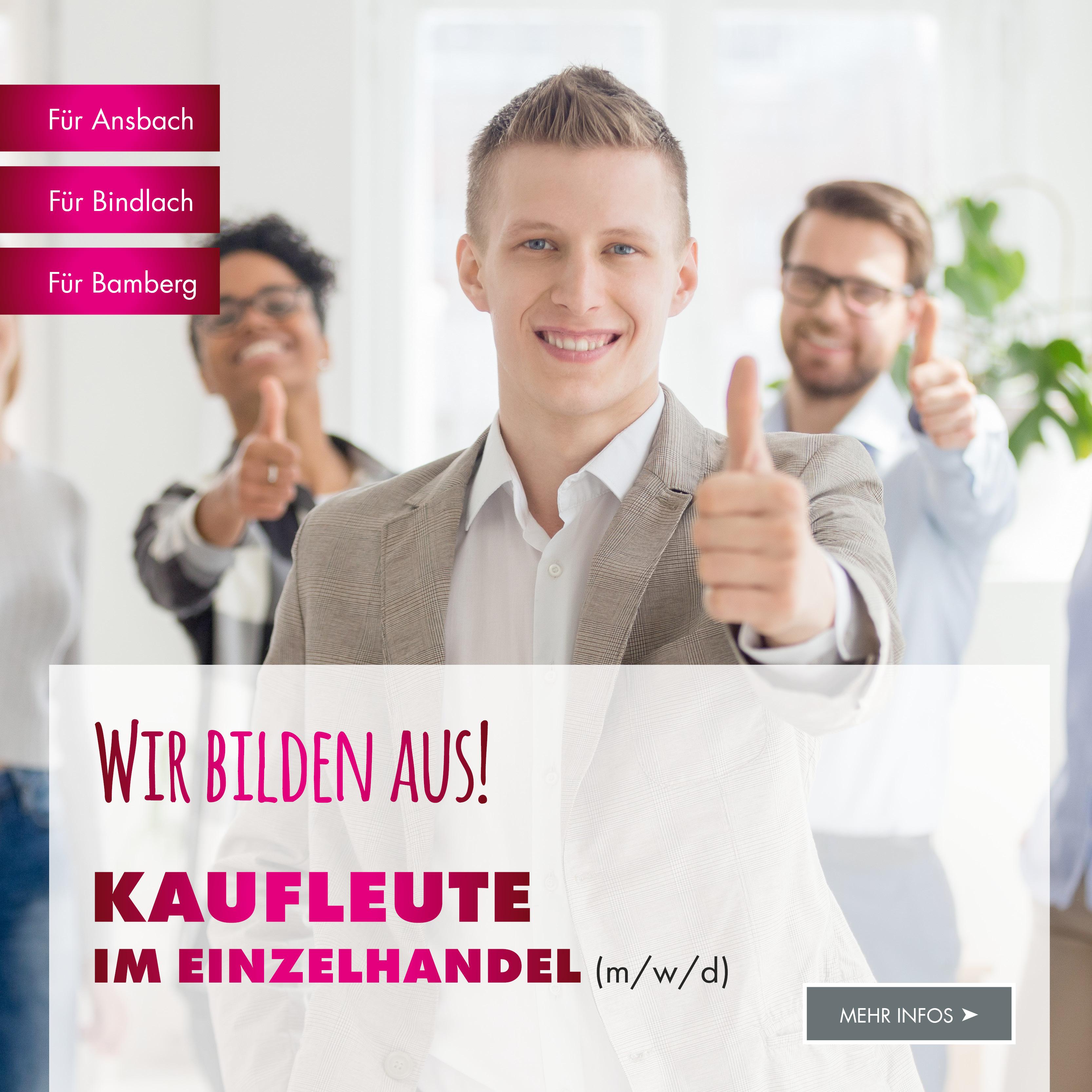 Stellenanzeigen-Alle-KL-Einzelhandel-Thumpnail-Moebel-Pilipp