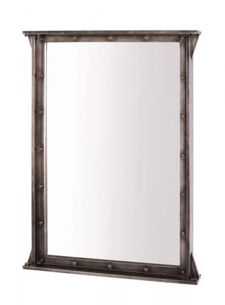 Wandspiegel Carrier