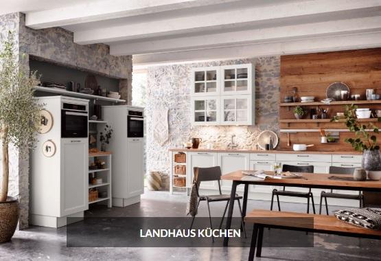 media/image/landhauskuechen-banner.jpg