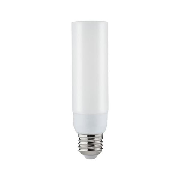 LED-Leuchtmittel Deco Pipe