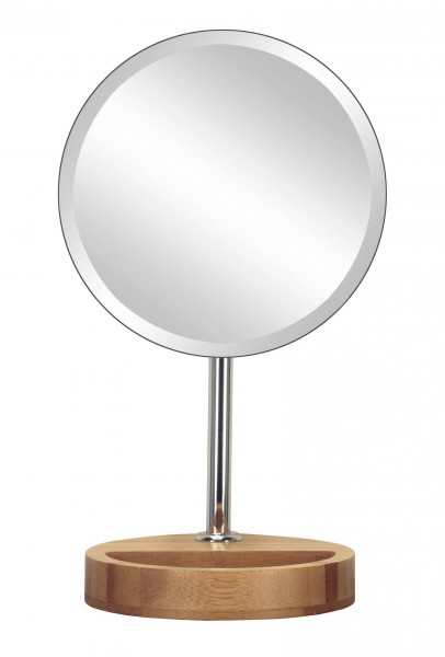 Kosmetikspiegel Timber Mirror