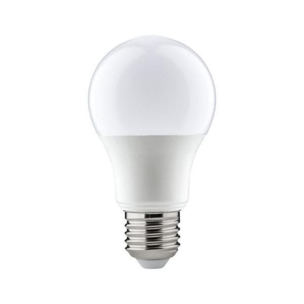 LED-Leuchtmittel AGL